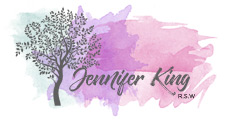 Jennifer King RSW